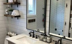 30 best of bathroom remodel ideas what to include in a bathroom remodel 16