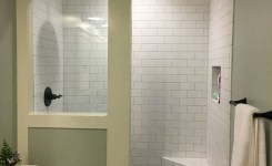 30 best of bathroom remodel ideas what to include in a bathroom remodel 2