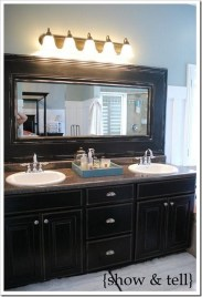30 best of bathroom remodel ideas what to include in a bathroom remodel 27