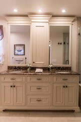 30 best of bathroom remodel ideas what to include in a bathroom remodel 28