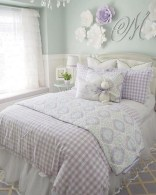 30 girl bedroom decorating ideas that she will love 27