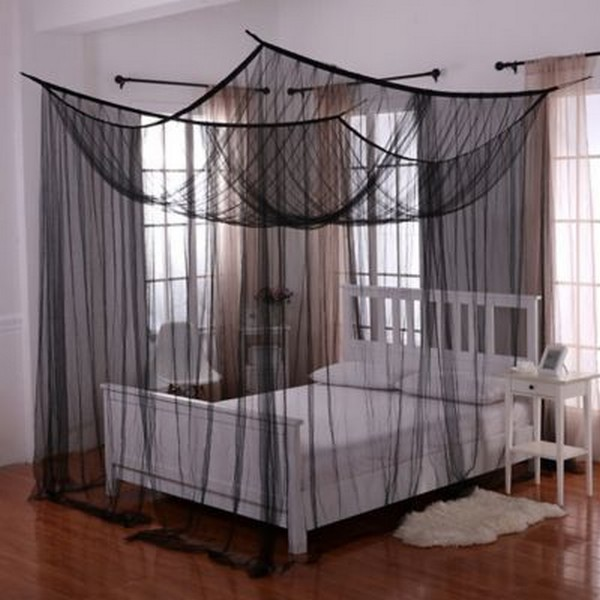 30 girl bedroom decorating ideas that she will love 5
