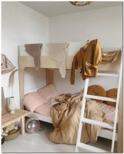 30 kinds of bunk beds for kids 1
