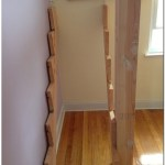 30 kinds of bunk beds for kids 12