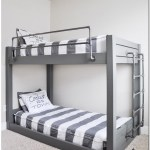 30 kinds of bunk beds for kids 22
