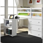 30 kinds of bunk beds for kids 25