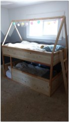 30 kinds of bunk beds for kids 3