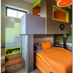 30 kinds of bunk beds for kids 4