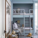 30 kinds of bunk beds for kids 7