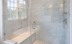 30 models bathroom remodeling design the top 5 aspects of bathroom remodeling that you must consider! 1