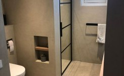 30 models bathroom remodeling design the top 5 aspects of bathroom remodeling that you must consider! 8