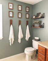 30 models bathroom remodeling design the top 5 aspects of bathroom remodeling that you must consider! 9