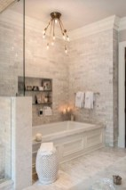 30 new bathroom remodeling ideas things to consider before you remodel your bathroom 12