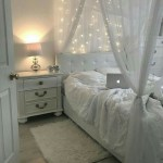 30 teen bedroom decorating ideas is it that simple! 10
