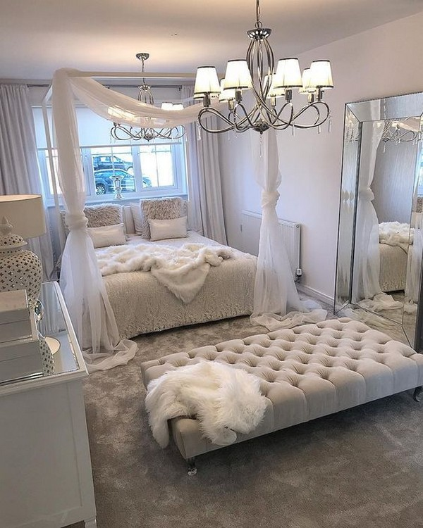 30 teen bedroom decorating ideas is it that simple! 11