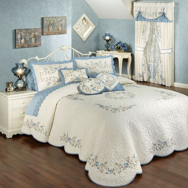 30 teen bedroom decorating ideas is it that simple! 13