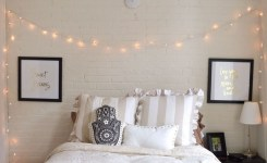 30 teen bedroom decorating ideas is it that simple! 3