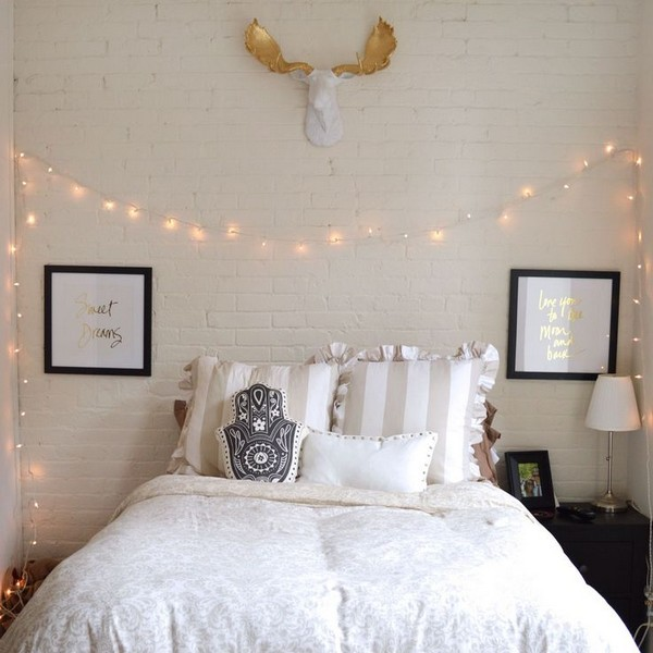 Permalink to 30 Teen Bedroom Decorating Ideas – Is It That Simple!
