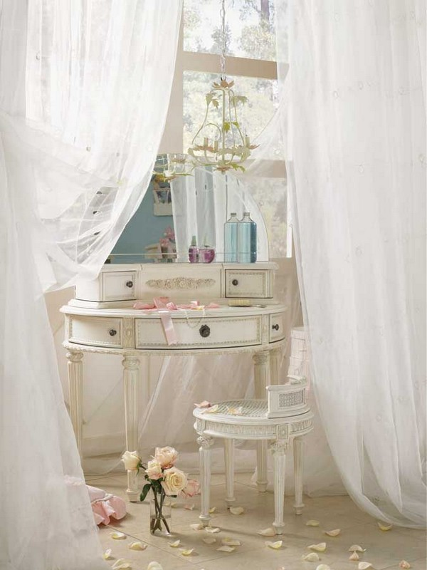 30 teen bedroom decorating ideas is it that simple! 30