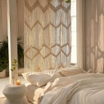 30 teen bedroom decorating ideas is it that simple! 5