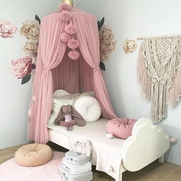 30 teen bedroom decorating ideas is it that simple! 7