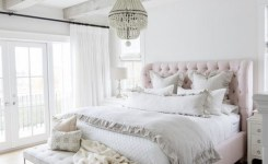 30 teen's bedroom decorating ideas 27