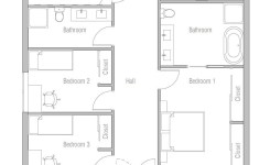 31 new mountain home plans sloping lot fresh mountain house plans sloping lot home plan mountainhomes hillside