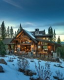 31 New Mountain Home Plans Sloping Lot Luxury Pin by Ti On Mountain Homes
