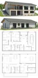 31 New Mountain Home Plans Sloping Lot Luxury Sloping Lot House Plan House