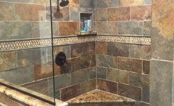 50 best rock shower ideas 32