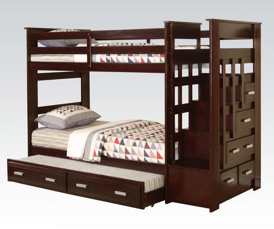50 great ideas for decorating boys rooms 22