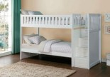 50 great ideas for decorating boys rooms 42