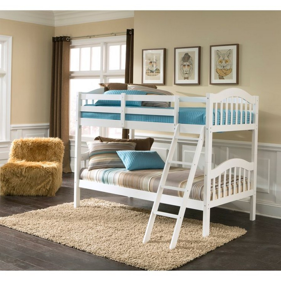 50 great ideas for decorating boys rooms 6
