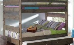 50 great ideas for decorating boys rooms 7