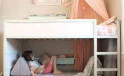 52 bunk bed styles 25