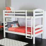 52 bunk bed styles 31