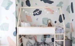 52 bunk bed styles 40
