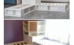 52 bunk bed styles 43