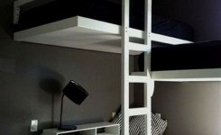 52 bunk bed styles 45