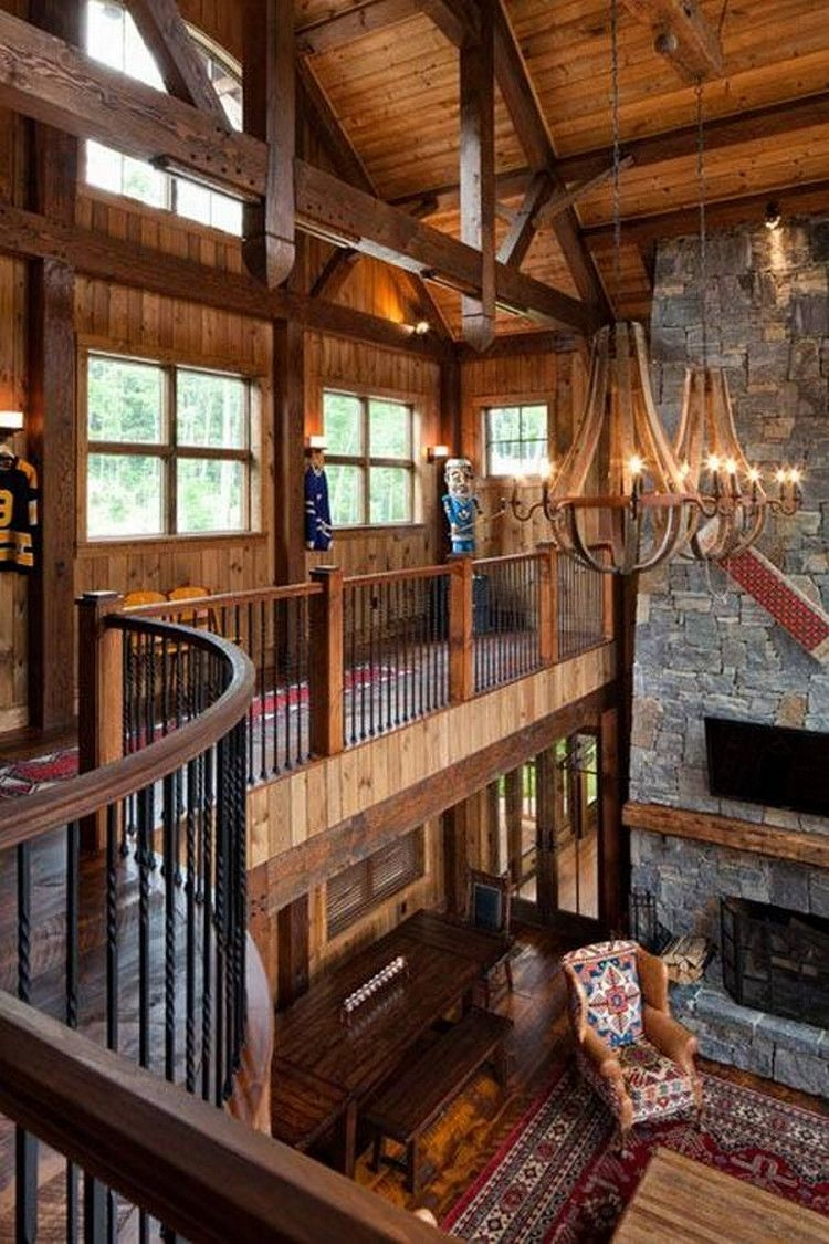53 Best Rustic Mountain Home Plans Best Of Dream Home Timber Frame Sweetness 30 S