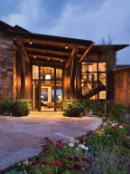 53 Best Rustic Mountain Home Plans Elegant Contemporary Mountain Retreat In Colorado Infused with Warmth