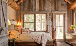 53 best rustic mountain home plans unique rustic cabin homes