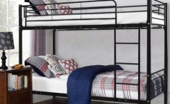 59 ideas for fun children's bunk beds 6