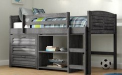 59 top boys bunk bed design how to make a kids room look funky 1