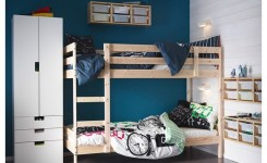 59 top boys bunk bed design how to make a kids room look funky 14