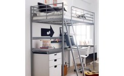 59 top boys bunk bed design how to make a kids room look funky 18