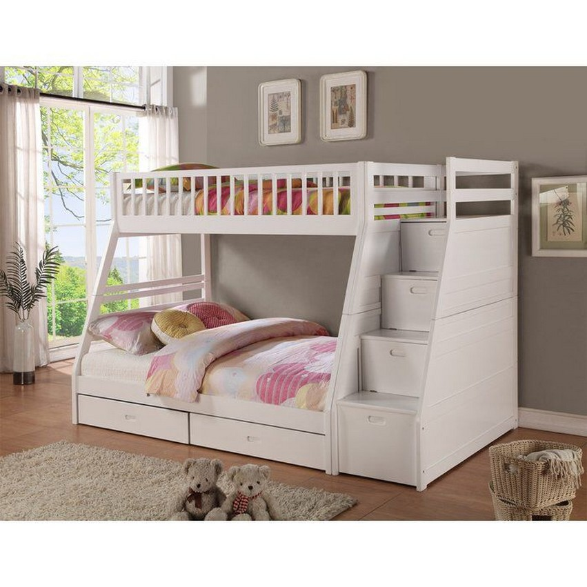 59 top boys bunk bed design how to make a kids room look funky 19