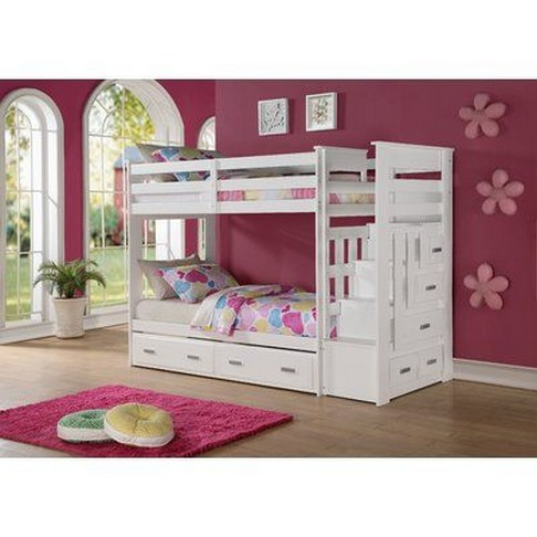 59 top boys bunk bed design how to make a kids room look funky 2