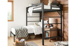 59 top boys bunk bed design how to make a kids room look funky 28