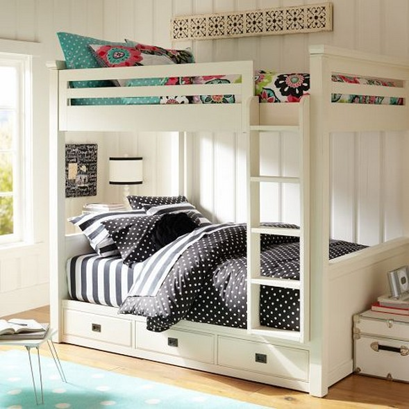 59 top boys bunk bed design how to make a kids room look funky 38